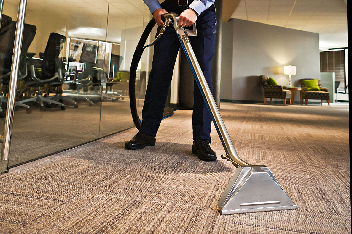 which is the best method of cleaning The best carpet cleaning methods available are fairly easy to understand, although each method can suit one person's carpeting needs and not another's, making it important to gather some information to find the best carpet cleaning method for you.